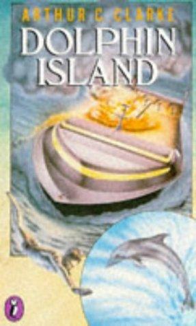 9780140319200: Dolphin Island