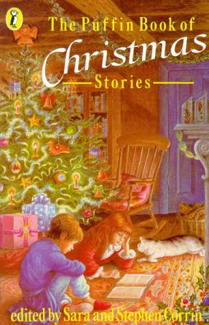 9780140319675: The Puffin Book of Christmas Stories (Puffin Story Books)
