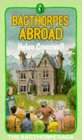 9780140319729: Bagthorpes Abroad (Puffin Story Books)