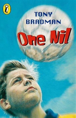 9780140319835: One Nil (Young Puffin Books)