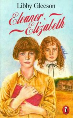 9780140319934: Eleanor, Elizabeth