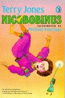 9780140320916: Nicobobinus (Puffin Books)