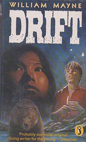 9780140321166: Drift (Puffin Story Books)