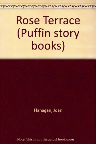 9780140322330: Rose Terrace (Puffin story books)