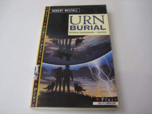 9780140322668: Urn Burial
