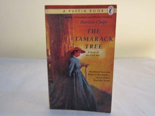 9780140324068: The Tamarack Tree