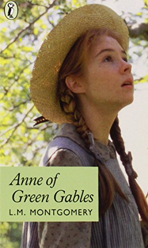 9780140324624: Anne of Green Gables