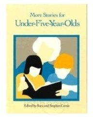 9780140325294: More Stories for Under Fives (Young Puffin Books)