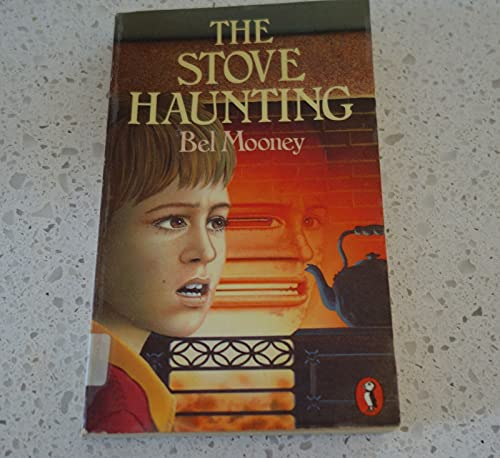 The Stove Haunting (9780140325379) by Mooney, Bel