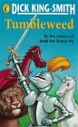 9780140325478: Tumbleweed (Puffin Books)
