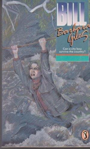 Bill (Puffin Books) (9780140325539) by Giles, Barbara