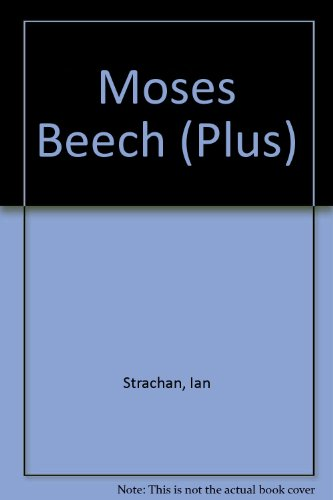 9780140325607: Moses Beech (Plus)