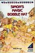 9780140325638: Simon's Magic Bobble Hat (Young Puffin Books)