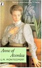9780140325652: Anne of Avonlea