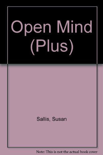 9780140326079: An Open Mind (Plus) (Spanish Edition)