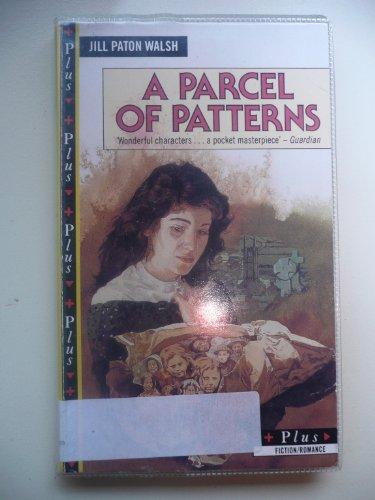 9780140326277: A Parcel of Patterns (Plus)