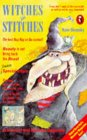 9780140326499: Witches in Stitches (Puffin Books)