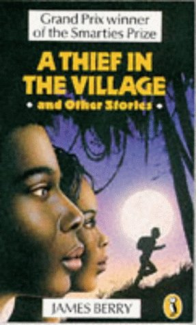 9780140326796: A Thief in the Village and Other Stories (Puffin Books)