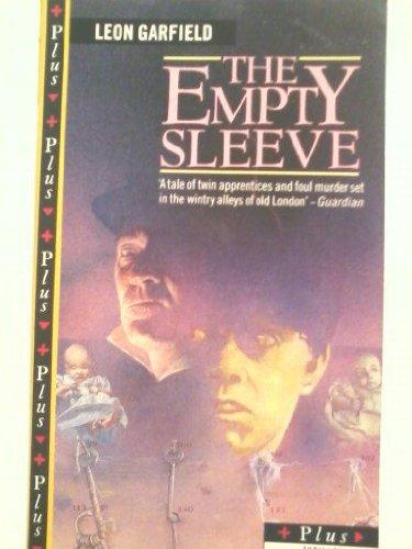 9780140326864: The Empty Sleeve (Plus)