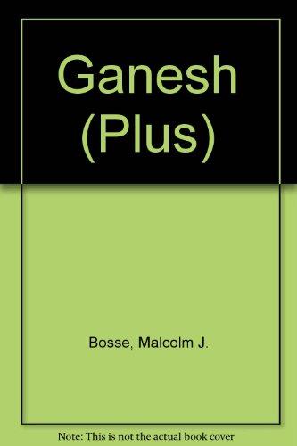 9780140327229: Ganesh (Plus)