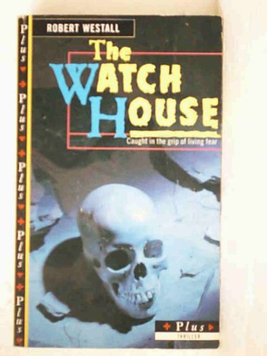 9780140327656: The Watch House (Plus)