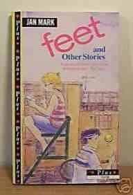 9780140327977: Feet and Other Stories (Plus)