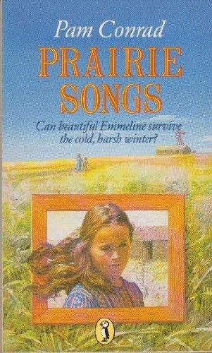 9780140328226: Prairie Songs (Puffin Books)
