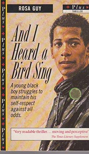 9780140328615: And I Heard a Bird Sing (Plus)