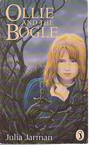 9780140328790: Ollie and the Bogle