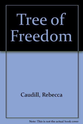 9780140329087: Tree of Freedom