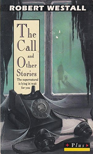9780140329216: Call And Other Stories (Plus)