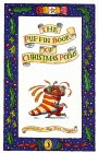 9780140329223: The Puffin Book of Christmas Poems (Puffin Books)