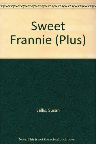 9780140329490: Sweet Frannie (Plus)