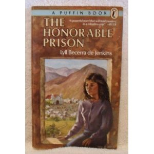 Honorable Prison: Jenkins, Lyll Becerra