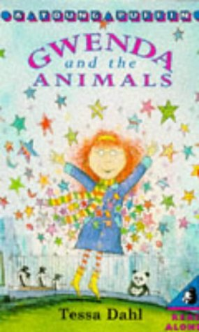 9780140341256: Gwenda and the Animals (Young Puffin Story Books S.)