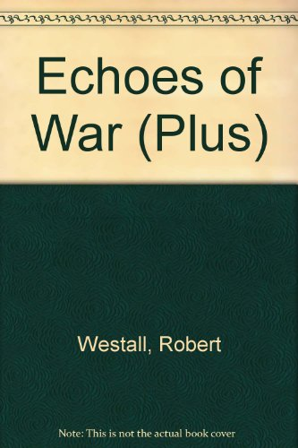 9780140342086: Echoes of War (Plus)