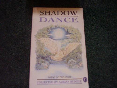 9780140342338: Shadow Dance (Puffin Books)