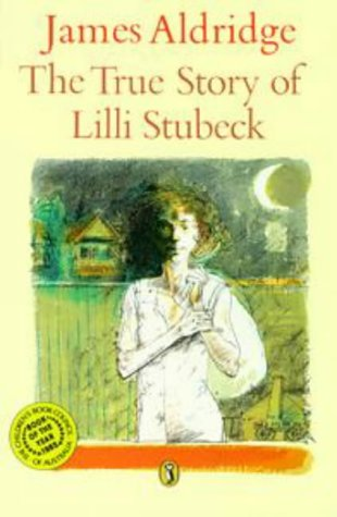 9780140342673: True Story Of Lilli Stubeck