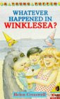 9780140342703: Whatever Happened in Winklesea? (Young Puffin Books)