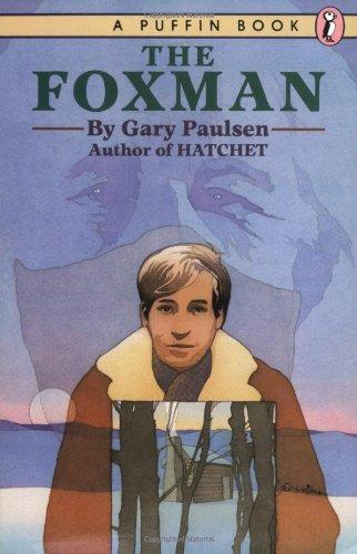 9780140343113: Paulsen Gary : Foxman