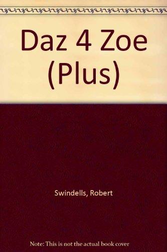 9780140343205: Daz 4 Zoe (Plus)