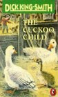 9780140344141: The Cuckoo Child (Puffin Books)
