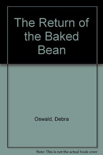 9780140344240: The Return of the Baked Bean