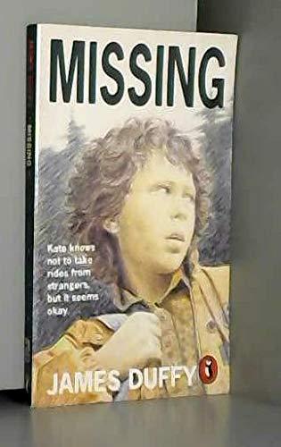 9780140345599: Missing