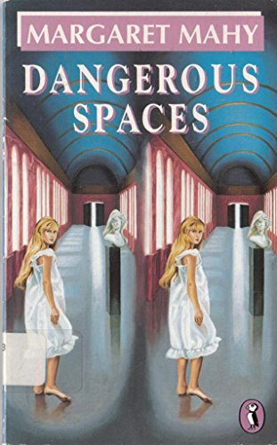 9780140345711: Dangerous Spaces Pb