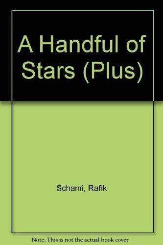 9780140345865: A Handful of Stars (Plus)