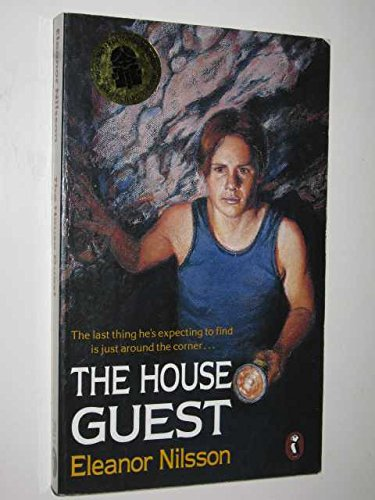9780140346015: The House Guest