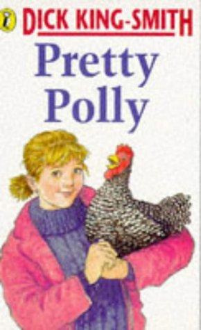 9780140346510: Pretty Polly