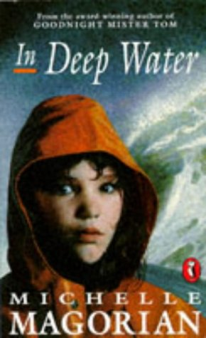 9780140346732: In Deep Water