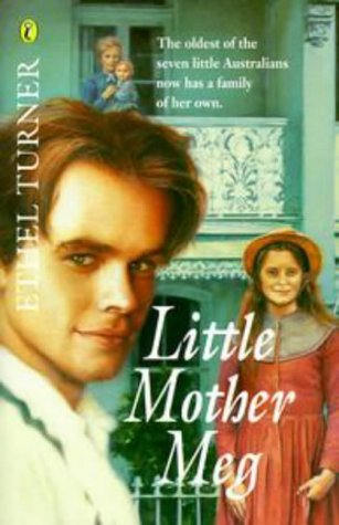 9780140347272: Little Mother Meg